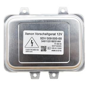 Image 1 - ใหม่ Xenon ไฟหน้า 5DV 009 000 00 5DV009000 00 5DV00900000