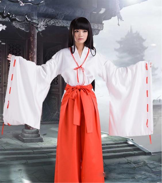 La Primera Cruzada [/Priv Huli Jing/] Japanese-religious-temple-Asakusa-shrine-Miko-adult-COS-anime-maid-Cospaly-and-Platycodon-grandiflorum.jpg_640x640