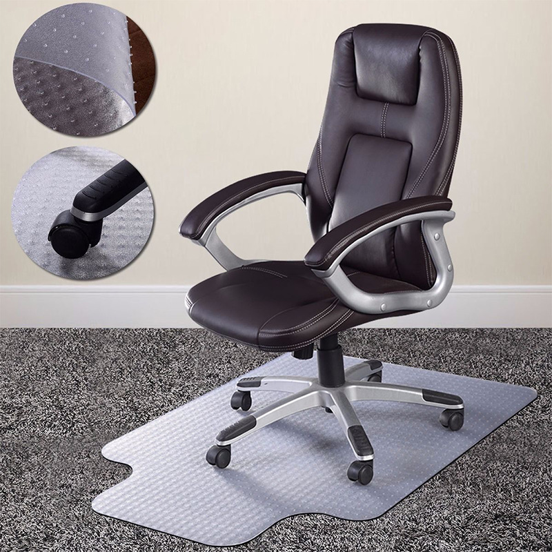 full chair mats for computer design mat floor hardwood protector office size small chairs floors of