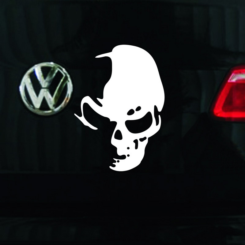 Compare Prices On Cool Moto Stickers Online ShoppingBuy Low - Cool car decals designcompare prices on cool car decals online shoppingbuy low price