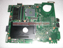 Free shpping N5110 motherboard 8FDW5 08FDW5 48.4IE01.011 10245-1 DQ15 Motherboard 50% off ship 100% work promise quality