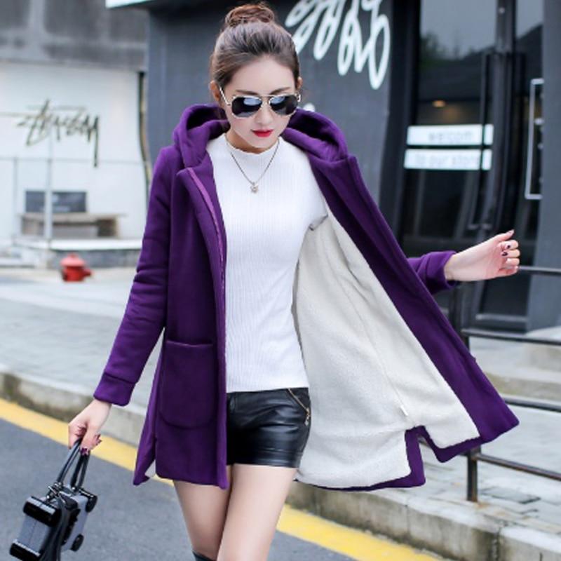 Grande taille 5XL femmes sweat femmes Hoodies Sweatshirts femme à manches longues chaud hauts à capuche décontracté