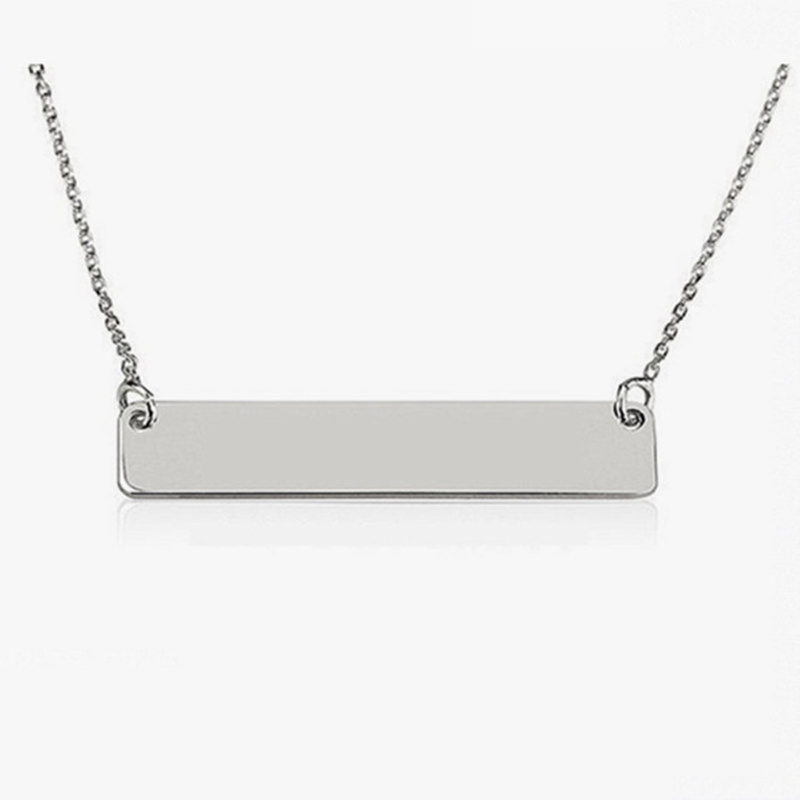 Customize-Name-Necklace-Bar-Gold-Pendant-Necklace-Can-Engrave-Word-Letters-Fashion-Monogram-Silver-Necklace-Dropshipping.jpg_640x640_