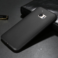 X Level Free Shipping Matte Silky Touch Back 360 Full Protection Phone Case For SONY M10