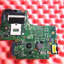 Available NEW , DUMB02 Laptop motherboard fit for Lenovo G710 Motherboard PGA947 HM86 100% Fully tested OK