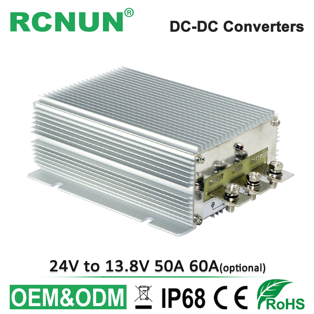 0 48VDC 10A 480W Power Supply speed governor For DIY CNC