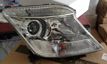 B301026-0100 (3772010-Q02)  headlight FOR CHANGAN CHANA CX20