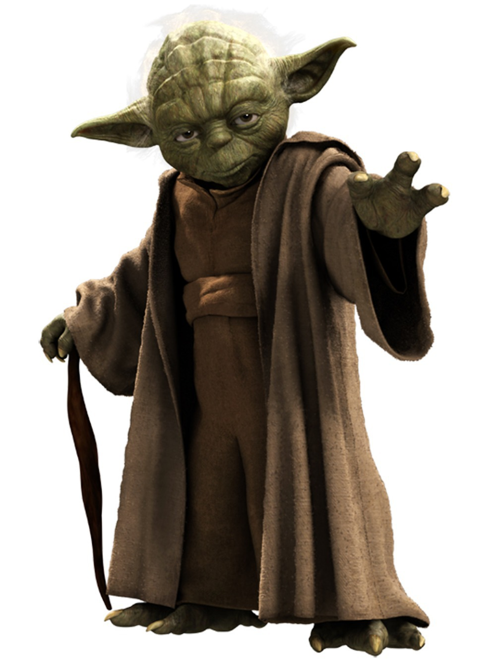 Popular Yoda Fabric Buy Cheap Yoda Fabric Lots From China