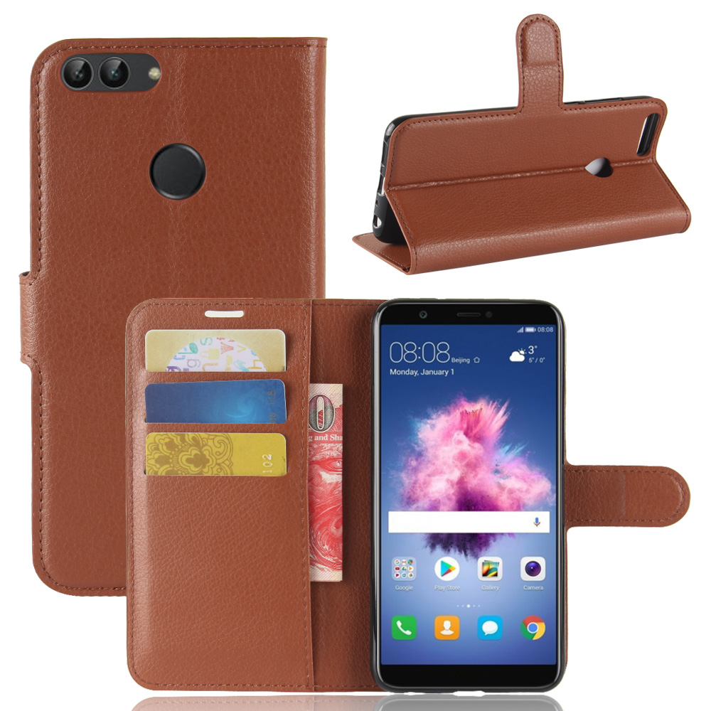 Phone <font><b>Case</b></font> For Huawei P Smart <font><b>Case</b></font> <font><b>Flip</b></font> PU Leather <font><b>Case</b></font> For <font><b>Honor</b></font> <font><b>9</b></font> <font><b>Lite</b></font> <font><b>Case</b></font> For Huawei Mate 10 <font><b>Lite</b></font> 9i P9 <font><b>Lite</b></font> Mini Cover Capa image