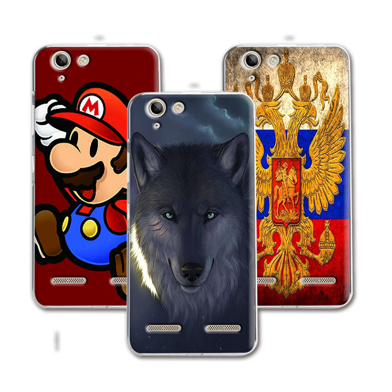 new arrived cool style phone cases for lenovo vibe k5 k5. Black Bedroom Furniture Sets. Home Design Ideas