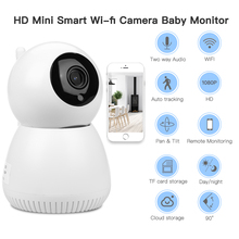 Mini Wifi HD Wireless Security Cameras Motion Detection Home Two Way Audio IR Night Vision CCTV Security Camera Care Baby Cam alarm clock camera wifi cameras wireless mini nanny cam motion detection home surveillance security night vision temperature