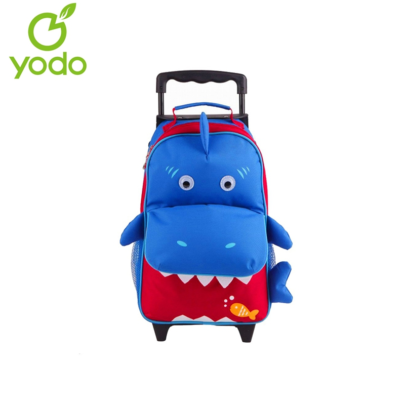 Online Get Cheap Mesh Rolling Backpack -Aliexpress.com | Alibaba Group