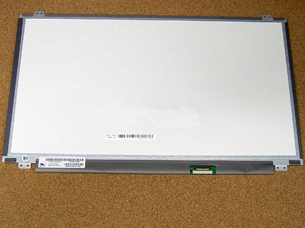 ФОТО 15.6''laptop LCD Screen  B156HAN01.2 B156HAN01 LP156WF4 SPB1    1920*1080 IPS