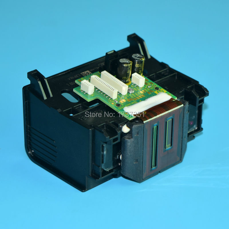 цена на 4 color HP934 935 Printhead for hp officejet Pro 6230 6830 6815 6812 6835 printer head
