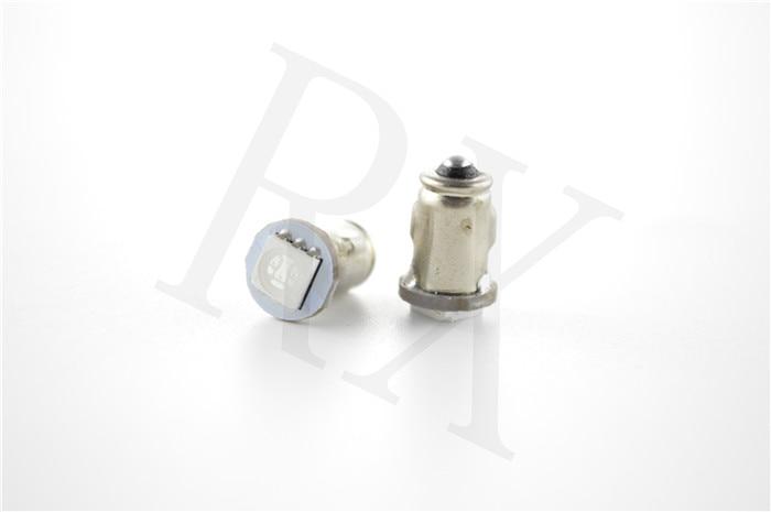 FHBA7S--1- R G B Y 6V or 12VDC (3)
