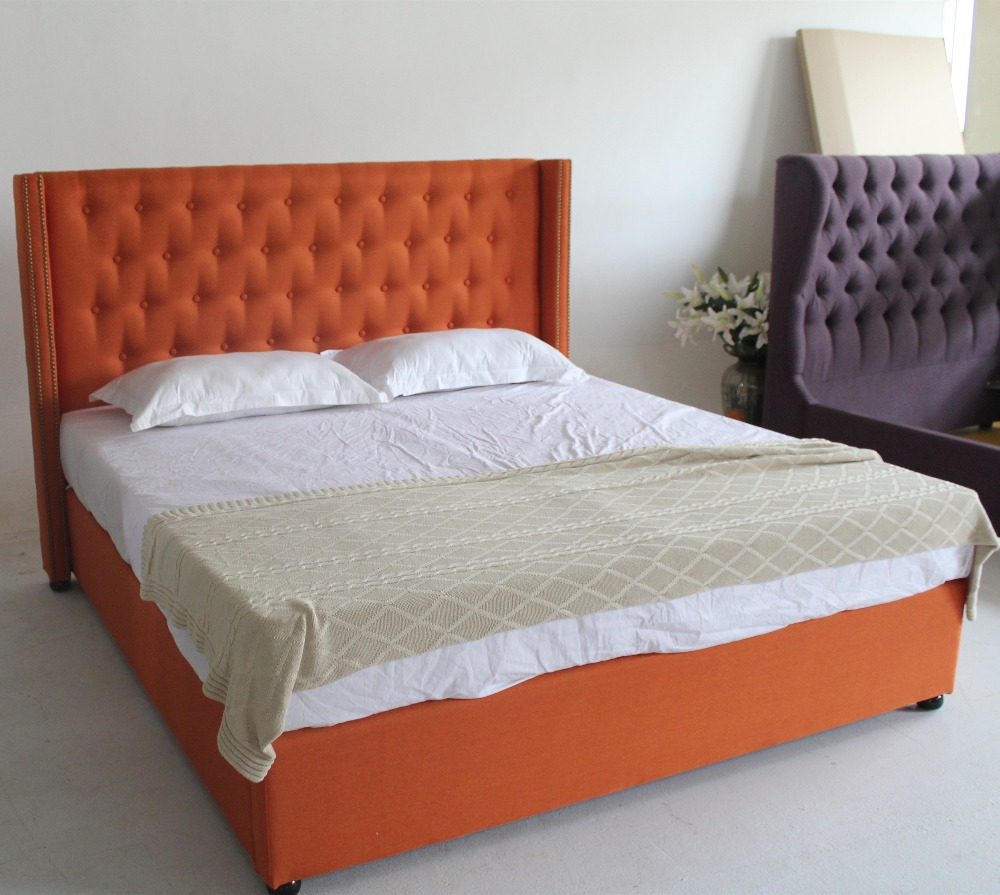 Modern wood double bed designs with box latest wooden box bed design - Simple Wood Double Bed Box Bedroom Bed Designs Bed Box Of Home 2014 Latest Modern Download