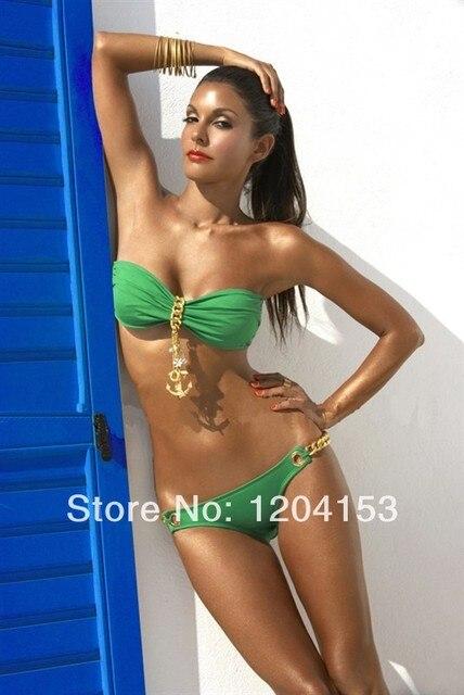 7ce3f42bca7 Sexy Bikini Pad Swimsuits Adjustment Brazilian String Girls Custom Made  Bathing Beach women's bikini Japan Seller online