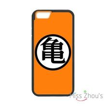 Buy Protector Symbol And Get Free Shipping On Aliexpresscom