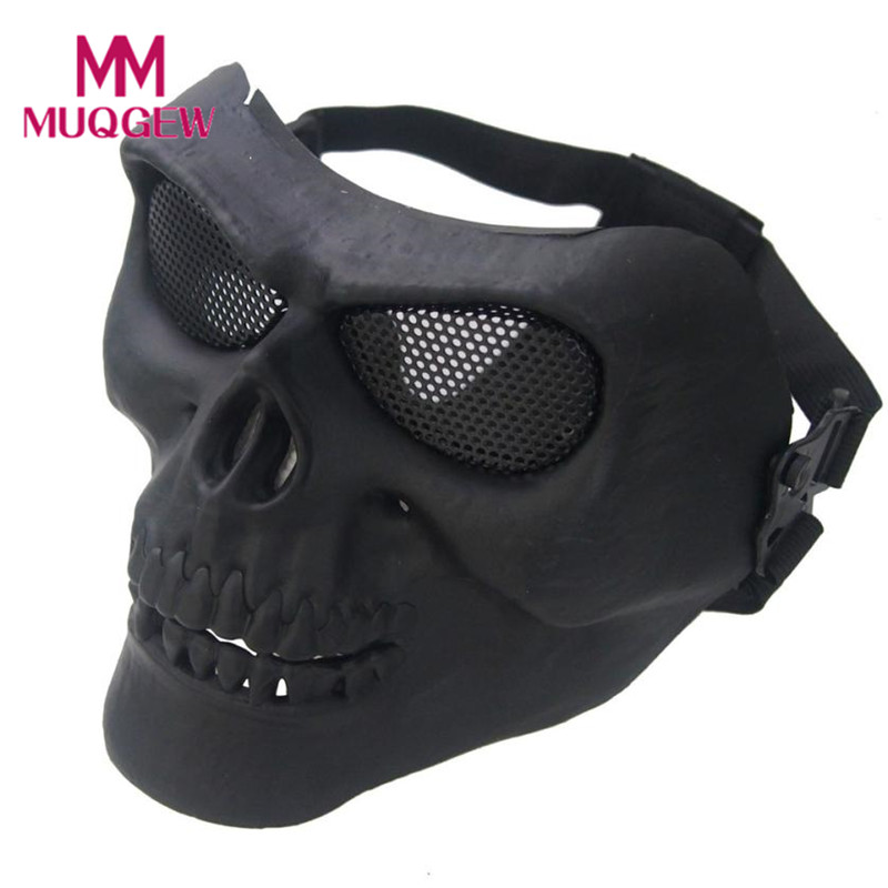 top 10 wrap skull list and get free shipping - b8j7kldn