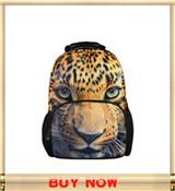 leopard 17 felt1