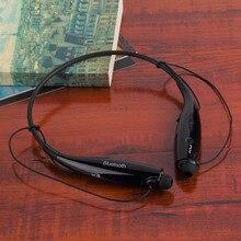 Bluetooth Wireless HandFree Sports Stereo Headset Earphone headphone For Samsung for iPhone YKS Digital Hot