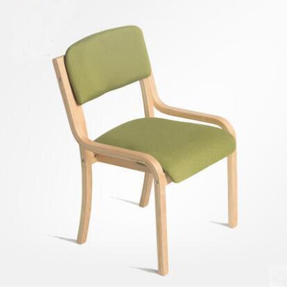 yingyi nuevo diseo moderno comedor de madera silla sin brazos envo gratis