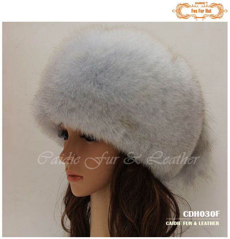 9fe71435 Buy fur mongolia hat and get free shipping on AliExpress.com