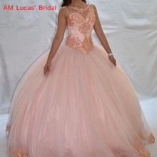 e8d6f270690df Buy 16 birthday party and get free shipping on AliExpress.com