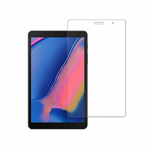 "Tempered Glass Screen Protector CASE Film for Samsung Galaxy Tab A 8.0"" 2019 SM-P205 SM-P200 Tab A with S Pen A Plus 8"" Glass(China)"