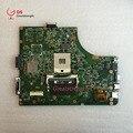 Totalmente testado mainboard s989 60-n3cmb1300-d09 apto para asus k53e k53sd rev 2.3 laptop motherboard
