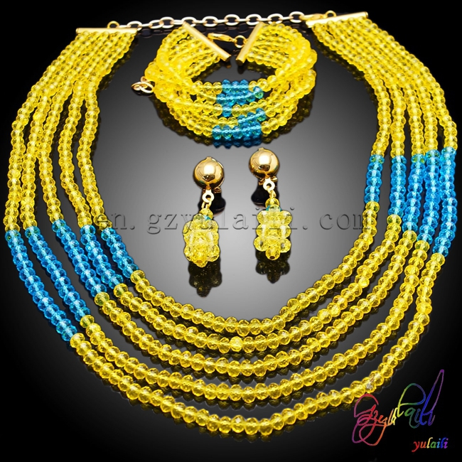 Free Shipping Amazing african beads jewelry set african crystal beads necklace set nigerian wedding jewelry set amazing red nigerian wedding african beads jewelry set costume african jewelry sets bridal beads necklace free shipping abl001