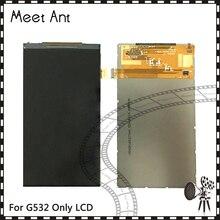 SM-G532 ЖК 10 J2