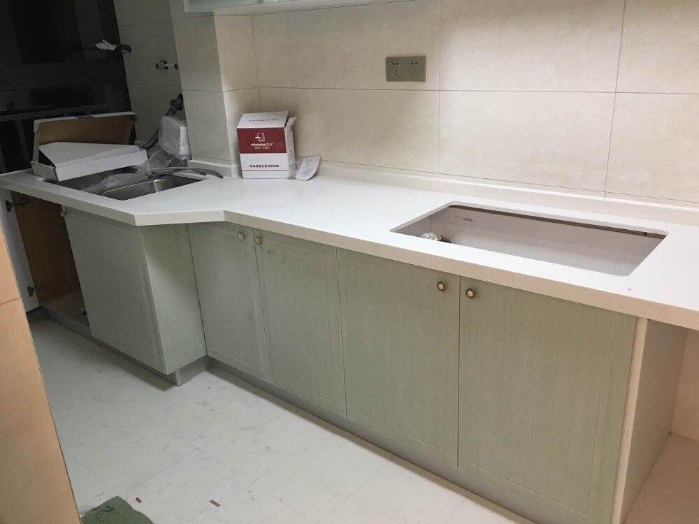 Actualización de su cocina con nuestra selección de muebles de cocina de Menards. obtener el diseño de la cocina del cálculo de visitar una tienda ...