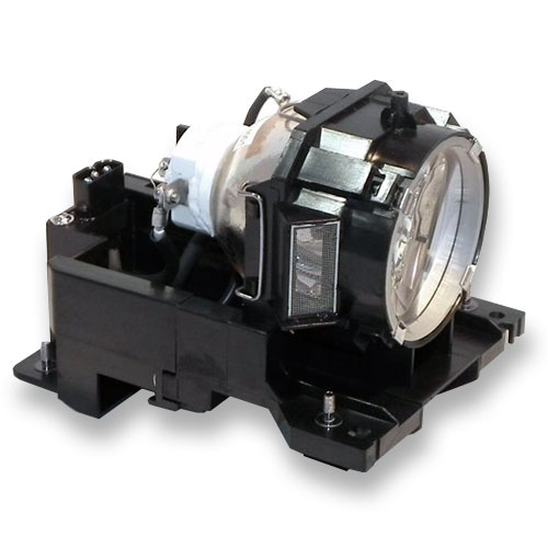 Free Shipping  Compatible Projector lamp for DUKANE 456-8949H/ImagePro 8949H free shipping lamtop compatible projector lamp 60 j5016 cb1 for pb7210