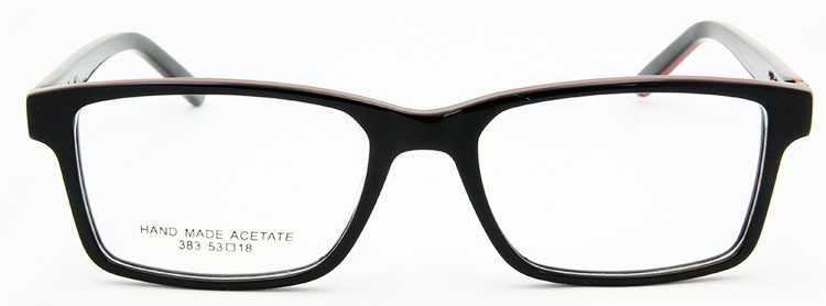 eyeglasses frame (6)