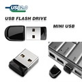 Usb flash drive 64 ГБ 8 ГБ 16 ГБ 32 ГБ Супер мини pen drive Крошечный pendrive Memory Stick Хранения Багажа устройство Горячее надувательство Водонепроницаемый