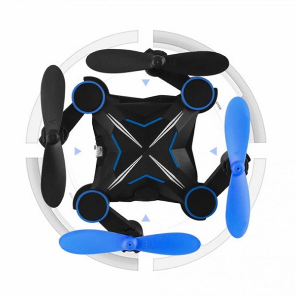 901HS_Mini_RC_Pocket_Drone_2.4G_6Axis_with_0.3MP_Camera_Wifi_FPV_Altitude_Hold_Foldable_Quadcopter_07
