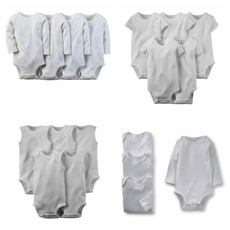 Free shipping 5pcs lot bodysuit baby original girl and boy bodysuit bodysuit for boys triangle baby