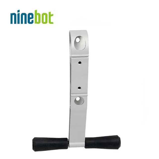 Original Segway ninebot one parking stand fit to C C+ E E+ electric unicycle accessory