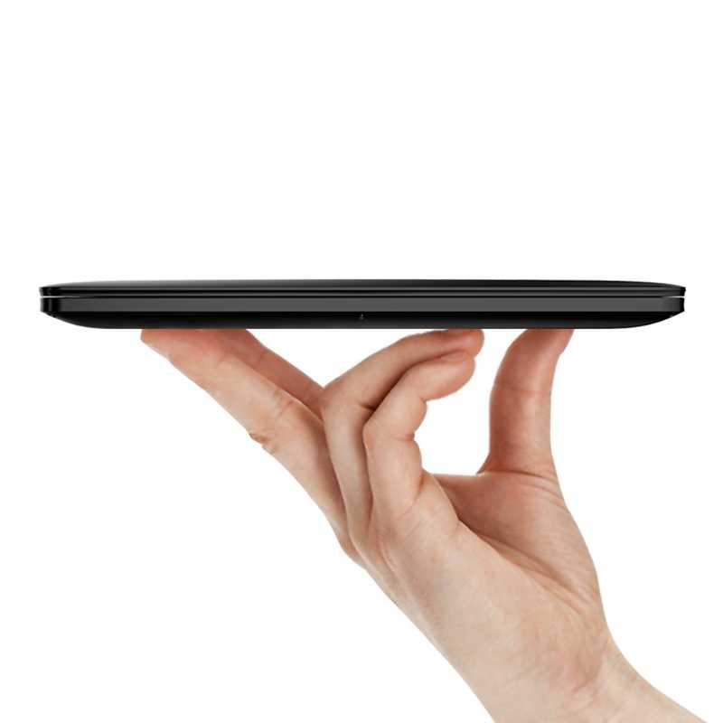 GPD Pocket 2 7 Inch Mini Máy Tính Bỏ Túi Laptop Ram 8 GB/128G EMMC Tiếp Xúc Màn Hình Ultrabook Intel celeron CPU 3965Y Phích Cắm Châu Âu