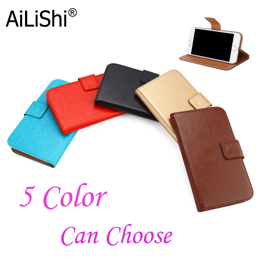 Universal Belt Clip Phone Pouch Leather Case For Irbis Sp571 Sp552 Sp517 Sp514 Sp401 Sp453 Sp511 Sp551 Sp550 Cover Card Slot Phone Bags & Cases Cellphones & Telecommunications