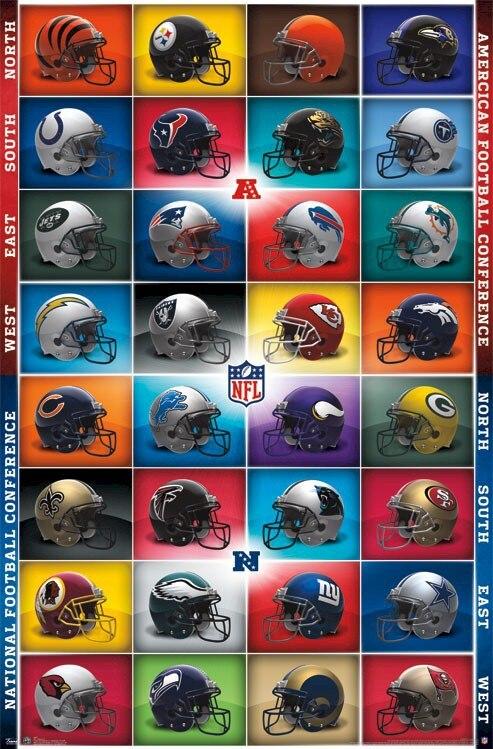 Nfl Wall Art online get cheap logo stickers football -aliexpress | alibaba