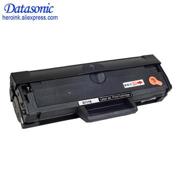 Dat D111 mit D111S 111 cartucho de tóner Compatible para samsung Xpress M2070 M2070FW M2071FH M2020 M2020W M2021 M2022 impresora