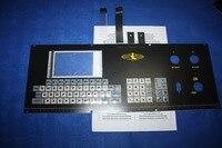 Lonati L404MR L416 L501 Jacquard Sokken Machine Gebruik Toetsenbord 0430016 0430018 0430019