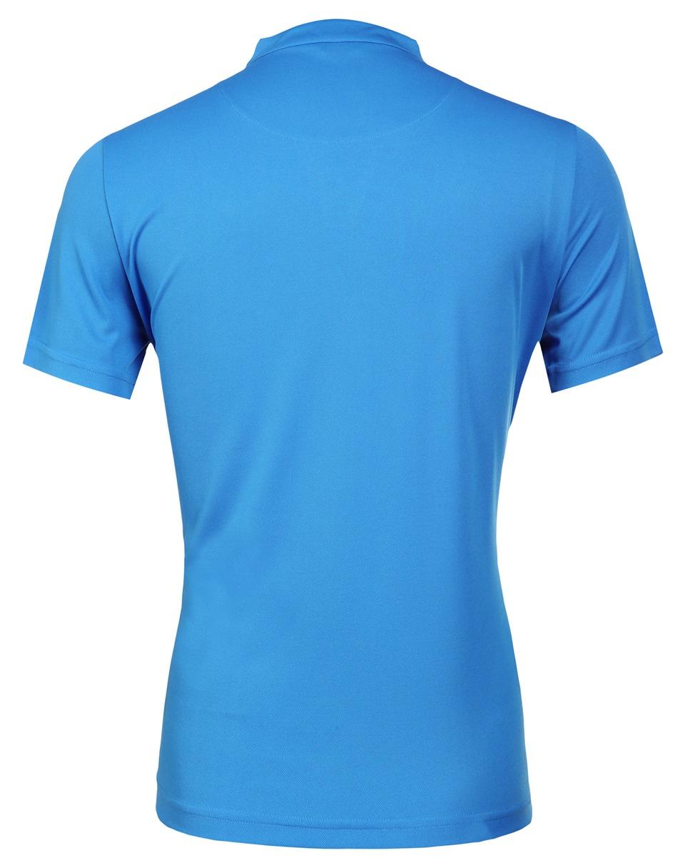 short sleeve tshirt (11)