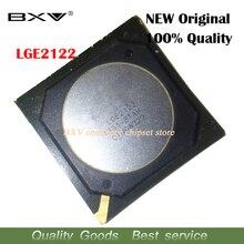 1pcs LGE2122 LGE2122-BTAH BGA Hd LCD TV chip LG2122 E2122 ne