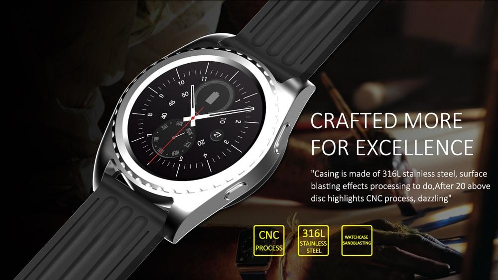 GS3 Smart watch (4)
