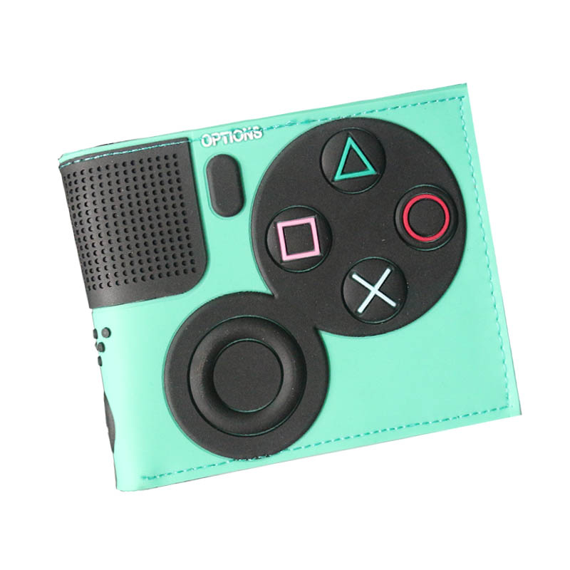 New Arrival Japan Games Play Station Mens