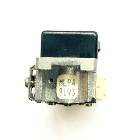 marca novo e original mlp 4d23r mlp 4d mlp 4d23 4d23r 2 cd lente do laser