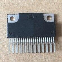 1pcs/lot SLA6805M SLA6805 ZIP-23 In Stock